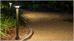 Fx Landscape Lighting Fx Luminaire Landscape Lighting How To Products Fx Luminaire