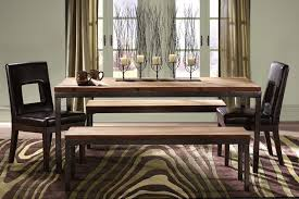 Dining Room Bench Sets Bench Seat For Dining Table Decorating Home Ideas Dining Room