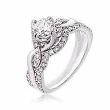 wedding set bridal jewelry sets shop wedding rings and sets riddle s jewelry