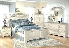 cream bedroom furniture sets french furniture bedroom sets french provincial bedroom set elegant