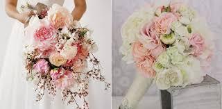 Peonies Bouquet Wedding Bouquet Peonies My Wedding Scrapbook