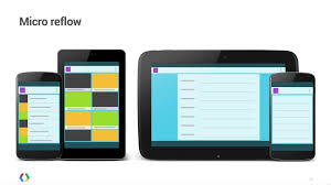 android gui designer i o 2013 android design for ui developers