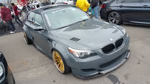 custom bmw m6 custom build e60m5 by dinmann bmw m5 forum and m6 forums