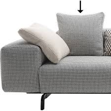canape kartell kartell canap kartell sofa with kartell sofa with kartell canap