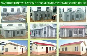 low cost house design easy install and low cost house plans design in nepal prefab house