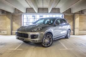 porsche hypercar luxury super cars sports cars hyper car sales and brokerage stock