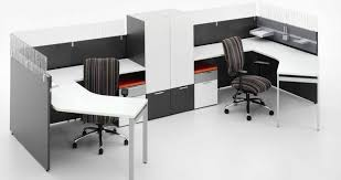Bush Office Desks Desk Best Office Table High Quality Home Office Furniture Used