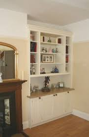 kitchen alcove ideas 25 best cabinet ideas images on cabinet ideas alcove