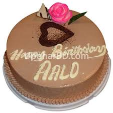 king cake buy online king cake online normal sponge chocolate cake