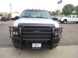 2008 ford super duty f 350 drw xl glendive mt glendive sales corp