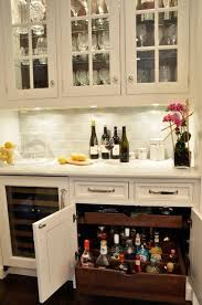 Pull Out Drawers In Kitchen Cabinets Best 25 Pull Out Drawers Ideas On Pinterest Inexpensive Kitchen