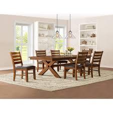 dining room furniture sets bj u0027s wholesale club