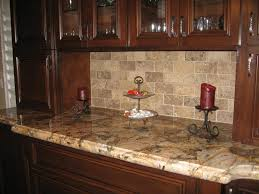 vinny pizzo tile tile backsplash