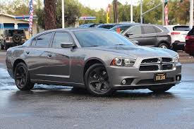 dodge charger rt 2012 for sale used 2012 dodge charger for sale pricing features edmunds