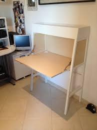ikea bureau secretaire come montare banco da lavoro scrivania ikea ps 2014 secretaire