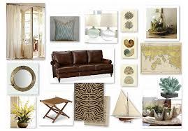 west indies interior design british colonial decor adore decor british colonial west indies