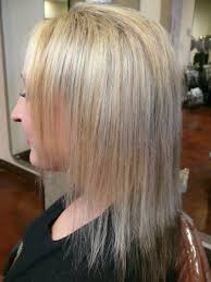 hair weaves for thinning hair hair extensions in suwanee ga salon greco european salon spa