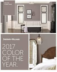 Interior Design Paint Colors Bedroom Best 25 Taupe Paint Colors Ideas On Pinterest Bathroom Paint