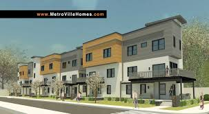 some of atlanta u0027s u0027most affordable handcrafted starter homes u0027 list