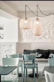 Living Room Ceiling Lights 207 Best Lighting Images On Pinterest Ceilings Lighting Ideas