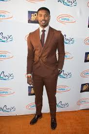 men in suits celebrity men wearing suits
