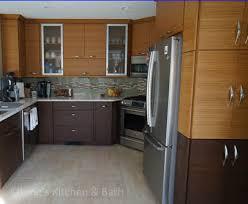 Eco Kitchen Design Design An Eco Friendly Kitchen Lang S Kitchen Bath