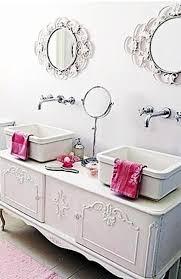 shabby chic small bathroom ideas best 25 modern shabby chic ideas on shabby chic