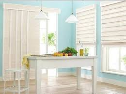 sliding glass door blinds home depot patio door shades ideas sliding door track cover home depot window