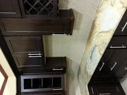 Espresso Kitchen Cabinets Kitchen 42 Cabinets Melamine Kitchen Cabinets Cherry Cabinets