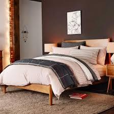moroccan duvet cover uk home design ideas