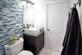 bathroom ideas tiled walls bathrooms with tile walls justbeingmyself me