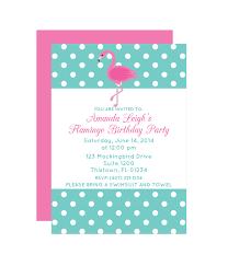 printable party invitations free printable party invitations oxsvitation