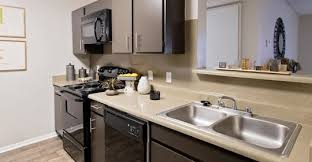 1 bedroom apartments in lafayette la 20 best apartments in lafayette la with pictures
