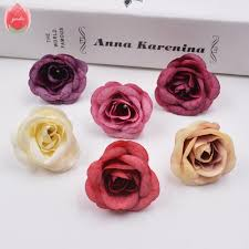 Cheap Flowers For Wedding 100 Real Flowers For Wedding Aliexpress Com Buy 10 Pcs Lot