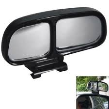 Blind Spot Side Mirror Blind Spot Mirror Best Blind Spot Mirror With Online Shopping