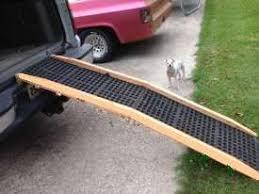 best 25 ramps for trucks ideas on pinterest dog ramp for truck