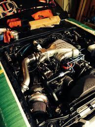mustang 5 0 turbo kit hellion mustang single turbo tuner kit 87 93 5 0l free shipping