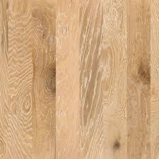 Shaw Engineered Hardwood Flooring Shaw Collegiate Oak Yale 3 8 In Thick X 7 In Wide X Random