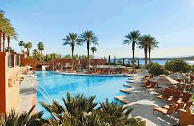 passover resorts unlimited flights tours presents passover at the fabulous westin
