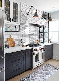 Most Beautiful Kitchens 25 Of Our Most Beautiful Kitchen Backsplash Ideas