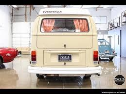 westfalia volkswagen interior 1978 volkswagen bus vanagon westfalia