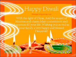 best 25 diwali wishes messages ideas on diwali wishes