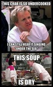 15 best chef ramsey memes images on pinterest funny pics ha ha