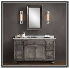 Restoration Hardware Bathroom Mirrors Home Lovely Awesome Restoration Hardware Bathroom Mirrors Oval