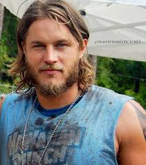 travis fimmel hair for vikings 1330 best den sötaste travis fimmel images on pinterest travis