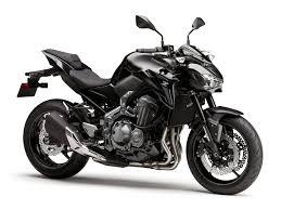 u s market gets all new 2017 kawasaki z900 abs motorcycledaily