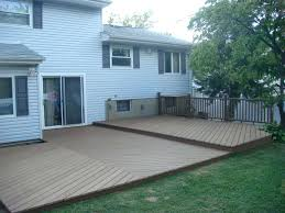 Build Deck Bench Seating Wooden Deck Benches Plans Built In Wood Deck Benches 12 Photos Of