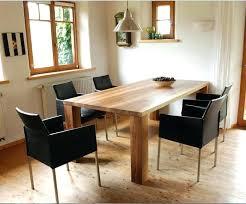 möbel stühle esszimmer moderne stuhle esszimmer marcusredden stühle leder ordentliche sam