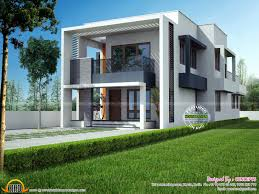 House Plans Under 2000 Sq Feet Luxury Modern House Plans Under 2000 Square Feet Home Inspiration