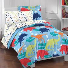 Bed In A Bag Set Top 10 Bed In A Bag Sets For Children Ebay